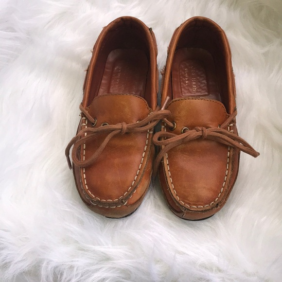 Cole Haan Shoes   Grant Driver   Poshmark
